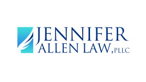Jennifer Allen Law, PLLC